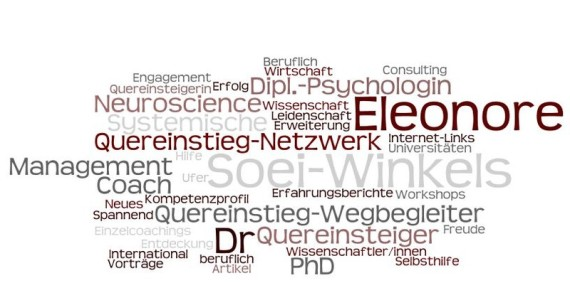 powered by http://www.wordle.net/create